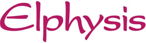 Elphysis
